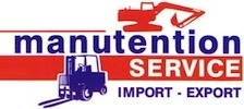 Manutention Service